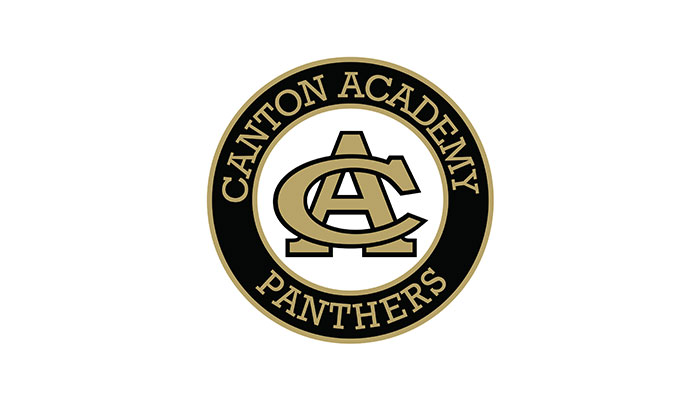 Canton Academy Panthers